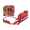 cheap Toy Boats-Toy Trains & Train Sets Train / Cartoon All Child's Gift 1 pcs