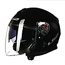 cheap Tripods, Monopods & Accessories-LS2 OF521 Half Helmet Adults Unisex Motorcycle Helmet  Damping / Water-Repellent / Anti-Wear