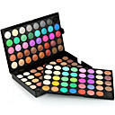 cheap Eye Kits & Palettes-120 Colors Eyeshadow Palette Eye Daily Makeup Makeup Cosmetic