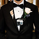 olcso Ültetőkártyák és tartók-Fa Dísztű Ünnepség dekoráció - Esküvő Esküvő