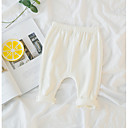 ieftine Pantaloni Băieți-Bebelus Băieți De Bază Imprimeu Bumbac Pantaloni / Copil