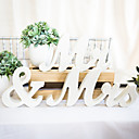 cheap Ceremony Decorations-Wooden Others Ceremony Decoration - Wedding Wedding