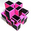 זול קוביות של רוביק-קוביה הונגרית 3*3*3 קיוב מהיר חלקות קוביות קסמים קוביית פאזל מט ספורט מתנות מרובע מבוגרים