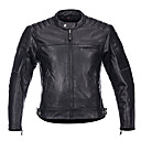 cheap Motorcycle & ATV Parts-MOTOBOY Motorcycle Clothes JacketforMen's Net Fabric / Cowhide Autumn / Fall Shockproof / Insulated / Thermal / Warm