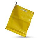 abordables Discos Duros Internos-Sealock 1 L Bolso seco impermeable Resistente a la lluvia, Listo para vestir para Natación / Buceo / Surfing