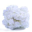 billige Bryllupsdekorationer-Unik bryllupspynt PVC (Polyvinylchlorid) Bryllup Dekorationer Bryllup / Fest Bryllup / Familie / Fødselsdag Alle årstider