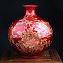 billige Neglestempling-1pc Keramik minimalistisk stil for Boligindretning, Hjemmeindretninger Gaver