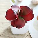 olcso Falfestmény-Művirágok 1 Ág Klasszikus Modern / kortárs / minimalista stílusú Succulent növények Asztali virág