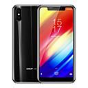"""tanie 3D poszwy-HOMTOM H10 5.85 in """" Smartfon 4G ( 4 GB + 64 MB 2 mp / 16 mp MediaTek MT6750T 3500 mAh mAh ) / Dwa aparaty"""