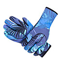 cheap Synthetic Capless Wigs-SBART Diving Gloves 3mm Nylon / Neoprene Full finger Gloves Keep Warm, Skidproof, Protective Diving / Snorkeling