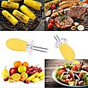 cheap Kitchen Tools-Kitchen Tools Stainless Steel + Plastic Party / Easy to Carry Cooking Tools Everyday Use 8pcs