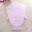 baratos Infantil Capéus e Bonés-Recém-Nascido Unisexo Animal Cobertor