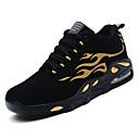 Sportowe obuwie męskie
