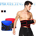 cheap Vehicle Mounts & Holders-Waist Trimmer / Sauna Belt With 1 pcs Lycra Stretchy Adjustable / Retractable, Breathable, Training For Exercise & Fitness / Gym / Workout Waist Men's