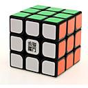 preiswerte Rubiks Würfel-Zauberwürfel 1 Stück YongJun YJ8301 Mini 3*3*3 Glatte Geschwindigkeits-Würfel Rubiks Würfel Puzzle-Würfel Büro Schreibtisch Spielzeug Erwachsene Junior Spielzeuge Alles Jungen Mädchen Geschenk