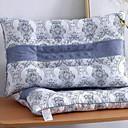 זול כרית-נוחות- מעולה איכות משענת ראש נוח כרית polyster Polyesteri
