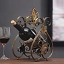 ieftine Obiecte decorative-1 buc MetalPistol Modern / Contemporan / stil minimalist pentru Pagina de decorare, Cadouri / Decoratiuni interioare Cadouri