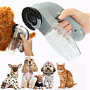 cheap Dog Grooming Supplies-Dog Cat Pet Electric Hair Grooming Vacuum Cleaner Fur Shedding Remover Trimmer Brush Comb
