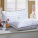 זול כרית-נוח-מיטה מעולה איכות המיטה נוח / עיצוב חדש כרית פוליאסטר 100% כותנה