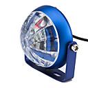 olcso Kormányvédők-1 darab Motorbicikli Izzók 15 W Integrált LED 780 lm 1 LED Hátsó lámpa Kompatibilitás Motorkerékpár