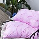זול כרית-נוח-מיטה מעולה איכות המיטה נוח / עיצוב חדש כרית פוליאסטר פוליאסטר
