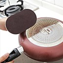 billige Køkkenrengøringsmidler-Køkken Rengørings midler PP Rengøringsbørste og klud Universel 1pc