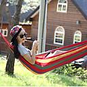 preiswerte Rucksäcke & Taschen-Tuban Campinghängematte Außen Extraleicht(UL) für Camping / Draußen - 2 Personen