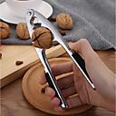 Χαμηλού Κόστους Αξεσουάρ για εργαλεία κουζίνας-Ψευδάργυρο κράμα Εργαλεία Κινέζικη μυστική εταιρία Εργαλεία βολικό Grip Εργαλεία κουζίνας Πολυλειτουργία 1pc