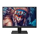 preiswerte Nagel Strass & Dekorationen-N970 19 Zoll Computerbildschirm TN Computerbildschirm 1440 x 900