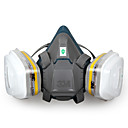 cheap Bluetooth Car Kit/Hands-free-6502 silica gel mask 0.3 kg