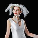 Wedding Headpieces New Trends
