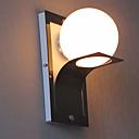 hesapli Basketbol-Duvar ışığı Duvar lambaları 110-120V 220-240V E26/E27 Eloktrize Kaplama