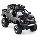 رخيصةأون العاب الشاحنات & مركبات البناء-لعبة سيارات شاحنة سيارات كوول البلاستيك والمعادن للأطفال الطفل الجميع ألعاب هدية
