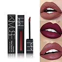 cheap Lip Stain-1 pcs Wet Long Lasting lasting 1160 Cosmetic Christmas Gifts / Party / Special Occasion Grooming Supplies