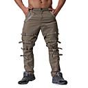 Pantaloni e pantaloncini da uomo