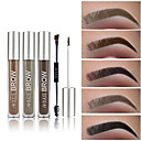 cheap Mascaras-Eyebrow Color Gel Eyebrow Gel Waterproof 1160 Cream Formal / Birthday Party / Festival Daily Makeup Long Lasting Cosmetic Grooming Supplies