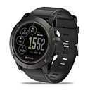 cheap Smartwatches-Zeblaze VIBE3 HR Smartwatch Android iOS Bluetooth Sports Waterproof Heart Rate Monitor Touch Screen Pedometer Call Reminder Activity Tracker Sleep Tracker Sedentary Reminder / Calories Burned