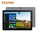 billiga Android Tabletter-CHUWI Hi10 Air 10.1 tum Windows Tablet ( Win 10 1920*1200 Quad Core 4GB+64GB )