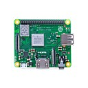 cheap Motherboards-Raspberry Pi motherboard Other Material N / A raspberry pi