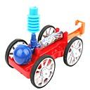 preiswerte DIY Spielzeug-Sets zum Erforschen und Erkunden Fahrzeuge Kinder Teen Alles Spielzeuge Geschenk 1 pcs