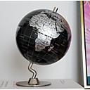 baratos Brinquedos & Modelos de Astronomia-Criativo Novidades Para Meninos Para Meninas 1 pcs Peças PVC ABS Brinquedos Dom