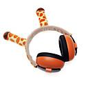 ieftine Îngrijire Personală-Protectorul urechii for Siguranța la locul de muncă ABS Rezistent la Praf 0.5 kg