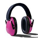 ieftine Îngrijire Personală-Protectorul urechii for Siguranța la locul de muncă ABS Rezistent la Praf 0.4 kg