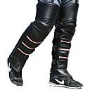 preiswerte Motorrad Schutzkleidung-Motorrad Schutzausrüstung für Knieschoner Alles PU Schutz / Thermal / Warm / MHL