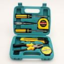 preiswerte Werkzeug-Stahl Handwerkzeug - Set Sets 1 pcs Werkzeugsets