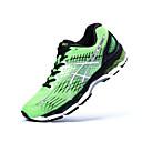 cheap Men's Athletic Shoes-ASICS Men's Gel-Nimbus 17 Running Shoe Outdoor Sneakers Wearable Trainers