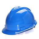 povoljno Osobna zaštita-sigurnosna kaciga za sigurnost na radnom mjestu nudi antikokal