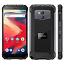 """Недорогие Мобильные телефоны-Ulefone Armor X2 European Union 5.5 дюймовый """" 3G смартфоны (2GB + 16Гб 5 mp / 8 mp MediaTek MT6580 5500 mAh mAh)"""
