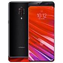 """voordelige Smartphones-Lenovo Z5 Pro 6.39 inch(es) """" 4G-smartphone ( 6GB + 128GB Leeuwenbek 710 AIE 3350 mAh mAh )"""