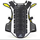 povoljno Zaštitna oprema-Zaštitna oprema motocikla za Zakó Muškarci PE Sportske / Protection / Otporno na nošenje
